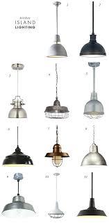 farmhouse pendant lighting farmhouse pendant lighting canada
