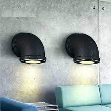 iron pipe lamp iron pipe lamp parts idea black pipe lamp for bar retro water pipe iron pipe lamp