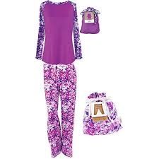 Hello Mello Lounge Pants Size Chart Best And Coolest 21 Womens Loungewear Top Ladies Stuff