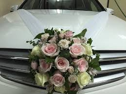 Flower Decoration Design Wedding Flowers Dubai UAE The Flowerful Project 95