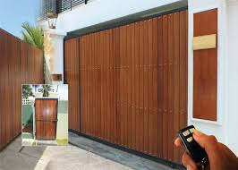 Designer For Homes Custom Design