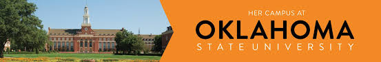 Image result for okstate campus