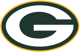 Datei:Green Bay Packers logo.svg – Wikipedia
