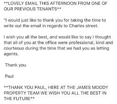 james moody property move moody twitter