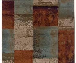 medium size of voguish oriental weavers sphinx rugs a multi rugs express sphinx by oriental