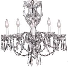 waterford crystal lighting waterford crystal chandeliers