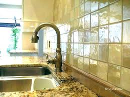 labor cost to install tile backsplash cost to install ceramic tile cost to install ceramic tile labor cost to install tile backsplash