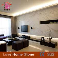 Small Picture Marble Design In Pakistan Marble Design In Pakistan Suppliers and