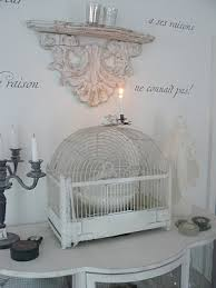 furniture style bird cages. love this white birdcage and the shelf furniture style bird cages