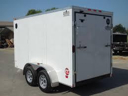 cargo craft trailer wiring diagram wiring diagrams interstate cargo trailer wiring diagram nilza