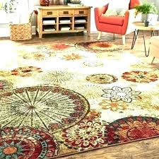 7x7 square rug 7 area round rugs ft x unlimited cleaning 7 ft square jute rug 6 x
