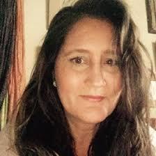 Sonja Walsh (heavypetting) on Pinterest