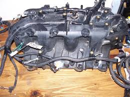 engine swap wiring harness trailer wiring diagram for auto intake right 20 large jpg
