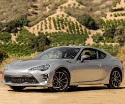 2018 toyota 86 price. plain 2018 2018 toyota 86 changes design specs price release date with toyota price