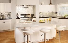 Mosaic Tiles In Kitchen Using Floor Tile For Kitchen Backsplash Vinyl Tile Backsplash