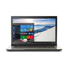 "<b>Toshiba Satellite 17.3</b>"" Notebook - Sears Marketplace"