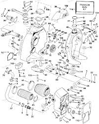 I have a 1993 omc that has a hose on the flywheel housing and goes 93 omc wiring diagram 34 93 omc wiring diagram