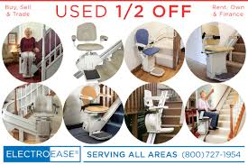 stair chair lifts prices. Stiarchairs Used Stairchairs Stair Chair Lifts Prices F