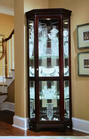 Living Room Cabinets With Glass Doors Diy Living Room Corner Cabinets 54 And Art Van Furniture With