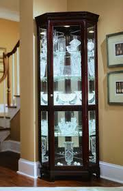Living Room Cupboard Furniture Design Diy Living Room Corner Cabinets 54 And Art Van Furniture With
