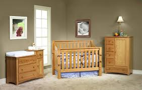 Cherry Solid Wood Baby Furniture Sets Natural And Organic Nursery Cribs With Regard To Solid Wood Furniture Solid Wood Baby Furniture Global Sources Solid Wood Baby Furniture Sets Baby Crib Wooden Wood Crib Wood Baby