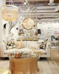 Best The Cross Exclusive Furniture Images On Pinterest