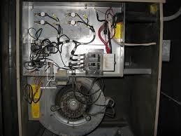lennox 7500 thermostat. graphic lennox 7500 thermostat