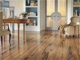 elegant cal wood flooring captivating floor design ideas source lumber liquidators iowa morning star bamboo reviews and ratings morning star