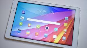 huawei tablet 10. huawei tablet 10 0