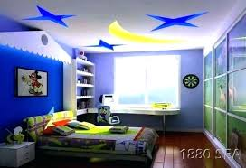 house color inside house interiors colours home wall painting design interior wall paint wall paint colors house color inside