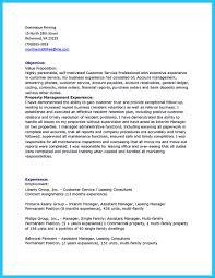 Estate Manager Cover Letter 13 Cover Letter For Real Estate Job