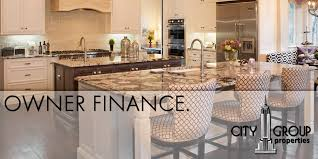 houses for sale from owner owner finance seller finance houses search owner financing