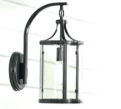 commercial landscape lighting fixtures with sconce outdoor canada home and 14 wall mount led lights photocell on 710x639