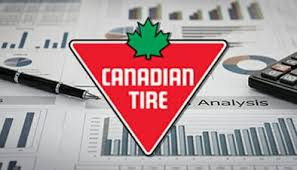 Canadian tire credit card increase. Scotiabanks Buys 20 Stake In Canadian Tire Financial Services Greedyrates