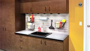 home office wall organization systems. Organization Wall System Custom Garage Accessories Home Office Systems
