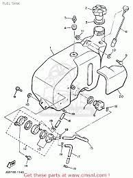 wiring diagram for yamaha g golf cart images g16 golf cart wiring diagram model yamaha g8 wiring diagram golf cart