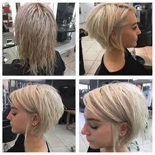 Kurze Frisuren účes Frisuren Kurz Kurze Haare Stylen A Haar Ideen