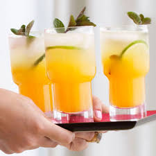 Drinks Fruit Fruity Recipes - com Delish Alcohol Alcoholic With