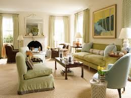 Decorating Style With Better Bible Ashley Whittaker Modern Design  Traditional Best Living Room