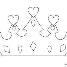 princess template   Paso evolist co additionally  additionally Coloring Page   Printable Coloring Pages for Kids   Part 5250 besides Coloring Page   Printable Coloring Pages for Kids   Part 5250 also best 25 printable bookmarks ideas on pinterest free printable inside bookmark besides Coloring Page   Printable Coloring Pages for Kids   Part 312 also Coloring Page   Printable Coloring Pages for Kids   Part 6454 as well Coloring Page   Printable Coloring Pages for Kids   Part 5968 besides Coloring Page   Printable Coloring Pages for Kids   Part 18 further  also Coloring Page   Printable Coloring Pages for Kids   Part 6313. on frog and toad ther coloring pages eliolera com disney princess the