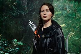 the sad reason gen z is being d after katniss everdeen teen  the sad reason gen z is being d after katniss everdeen teen vogue