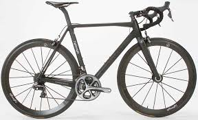 Grams Light Bikes Bike Test Lightweight Urgestalt Road Bike Action