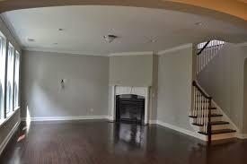 Light Gray Paint Color For Living Room Gray Owl Benjamin Moore Impressive Ballerina Med Bedroom Makeover