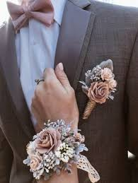 Heb Corsages 83 Best Wrist Corsage Images In 2019 Wrist Corsage