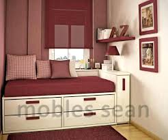 very small bedroom ideas simple decoration room kids decor best decorating interior design tips for apartments
