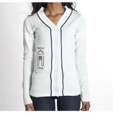 spelman college good ol vintage college sweater spelman thy spelman college good ol vintage college sweater