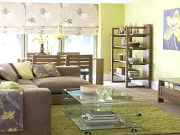 purple and green living room lime green purple living room ideas purple  green and brown living