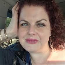Ashley Orsbon (ashleyorsbon) - Profile | Pinterest