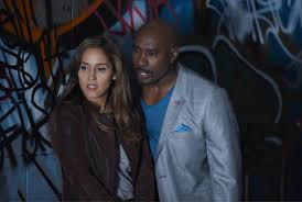 Rosewood: FOX Series Stars React to Cancellation - canceled + ...