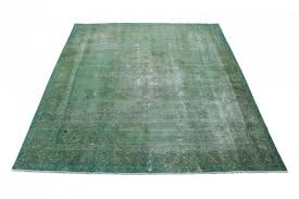medium size of turquoise area rugs 5x7 brown area rugs 9x12 turquoise area rug 5x8 turquoise